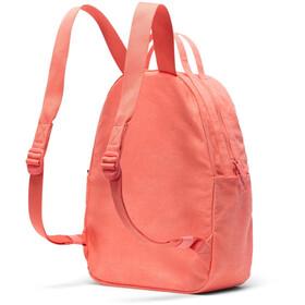 Herschel Nova Small Backpack 17L, fresh salmon